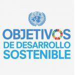 S_SDG_Icons-01-18