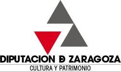 dpz cultura logo